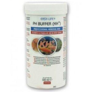 Easy Life pH Buffer KH indiefur.com