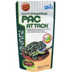 Hikari PAC Attack Indiefur.com
