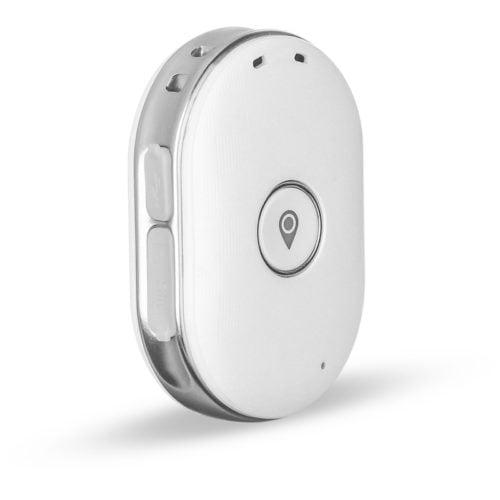 Sniffer - An Intelligent Pet GPS Tracker 9