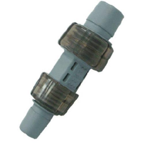 ISTA Hose Adaptor 1