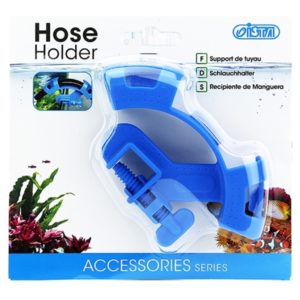 ISTA Hose Holder Indiefur.com
