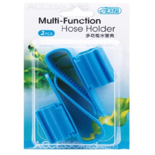 ISTA Multi-Function Hose Holder Indiefur.com