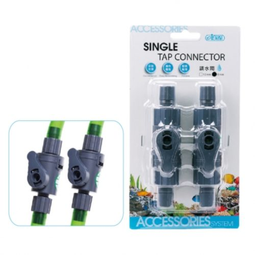 ISTA Single Tap Connector 1