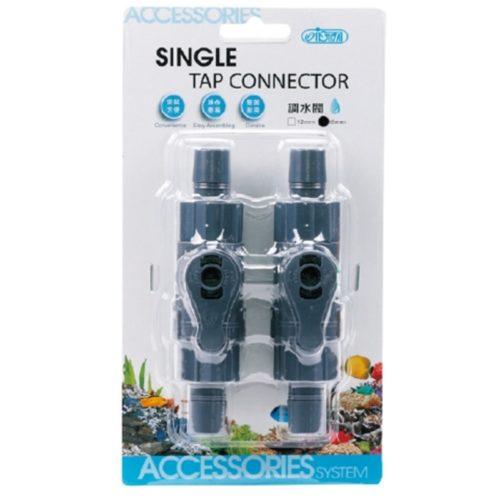 ISTA Single Tap Connector Indiefur.com