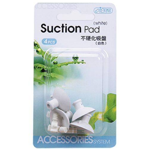ISTA Suction Pad Indiefur.com