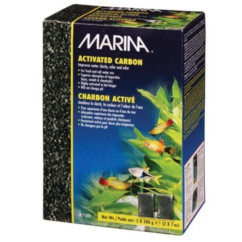 Marina Activated Carbon Indiefur.com