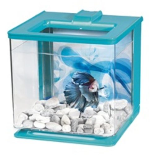 Marina Betta EZ Care Aquarium 2
