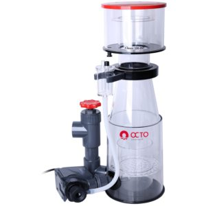 Reef Octopus Protein Skimmer Classic Series-150-INT