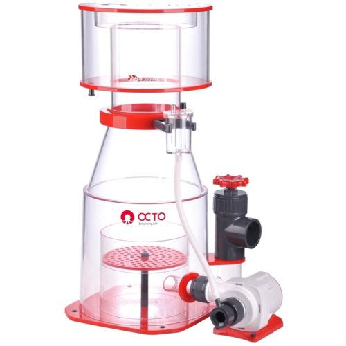 Reef Octopus Regal Protein Skimmer 250-INT Indiefur.com