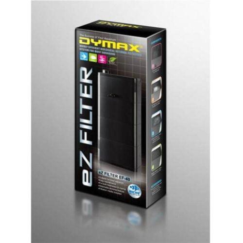 DYMAX eZ Internal Filter EF-40 Indiefur.com