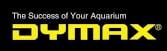 Dymax Logo Indiefur.com