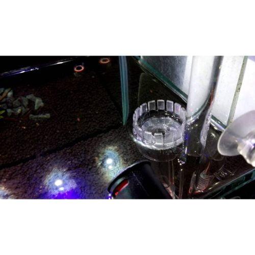 Dymax Water Surface Skimmer Indiefur.com