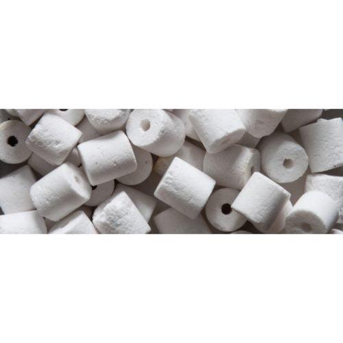 Fluval BioMax 500 Grams 1