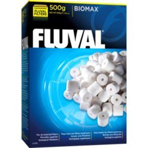 Fluval BioMax 500 Grams Indiefur.com