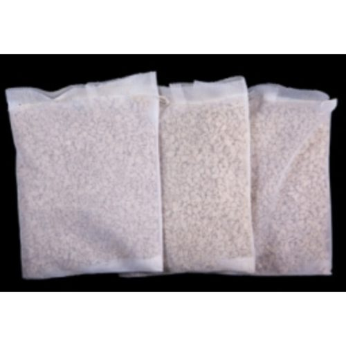 Fluval C2 Ammonia Remover 1