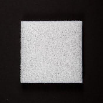 Fluval C2 Poly Foam Pad – 3 Pcs 2