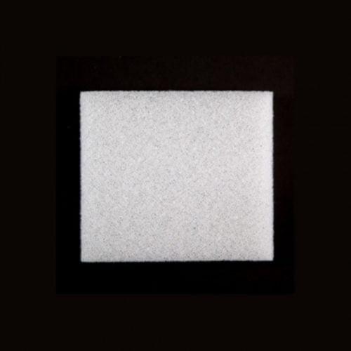 Fluval C2 Poly Foam Pad - 2 Pcs 1