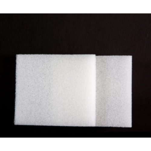Fluval C2 Poly Foam Pad - 2 Pcs 2