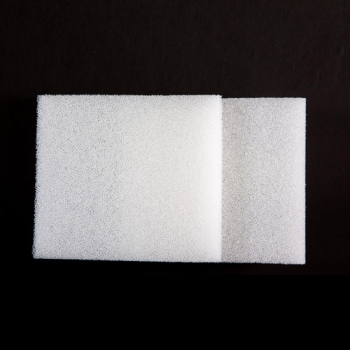 Fluval C3 Poly Foam Pad – 2 Pcs Indiefur.com