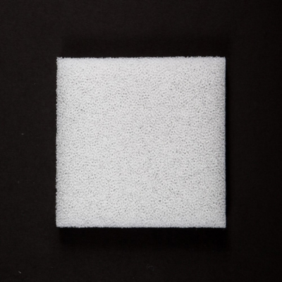 Fluval C3 Poly Foam Pad – 3 Pcs 1