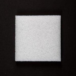 Fluval C4 Poly Foam Pad – 3 Pcs Indiefur.com