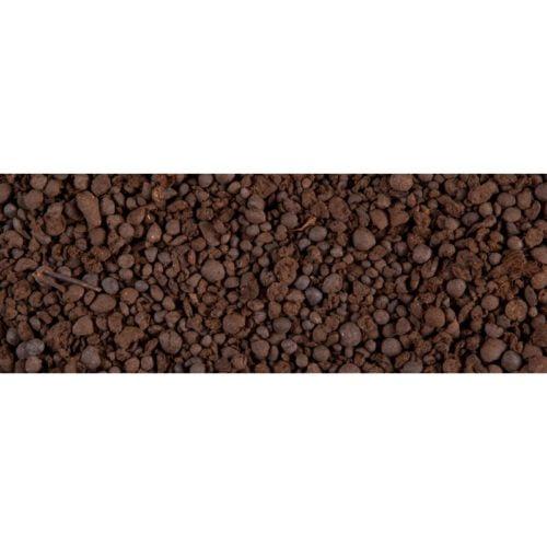Fluval Peat Granules 1