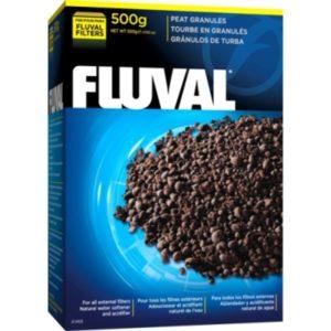 Fluval Peat Granules Indiefur.com