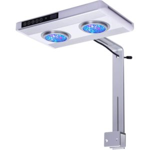 NEMO LED Light 140 W Advanced T Series Indiefur.com