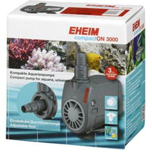 Eheim Compact On 3000 Pump