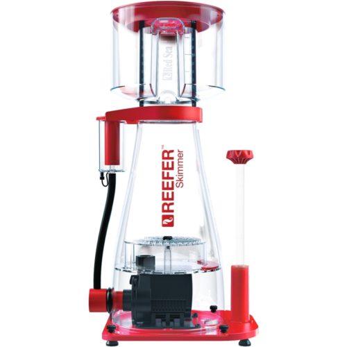 Red Sea Reefer Skimmer IndieFur.Com
