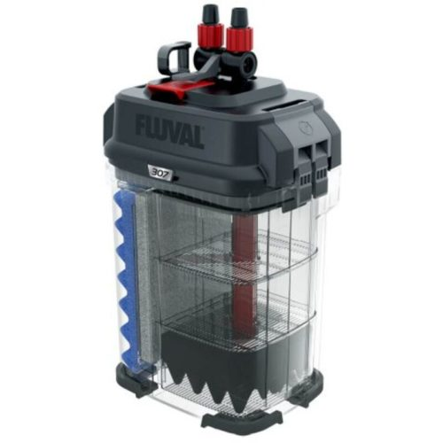 Fluval 307 Performance Canister Filter