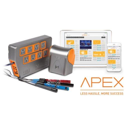 Neptune System APEX Controller EB6EU