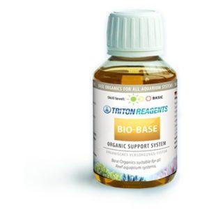 TRITON BIO BASE Organics
