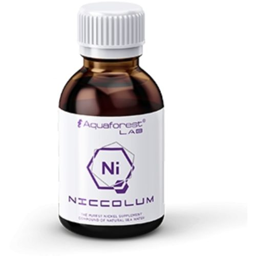 AquaForest Niccolum 200 ml