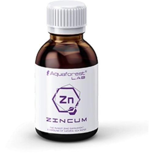 AquaForest Zincum 200 ml