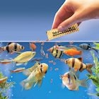 Aquarium Fish Food Supplies