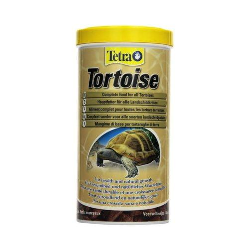 Tetra Tortoise 1000 ml