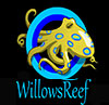 WillowsReef