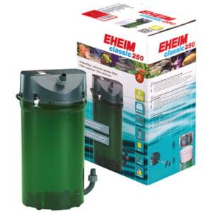 EHEIM Classic Filter 250 - 2213