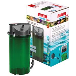 EHEIM Classic Filter 350 - 2215