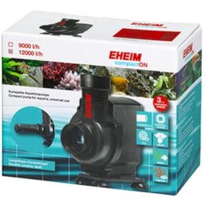 Eheim Compact On 12000 Pump