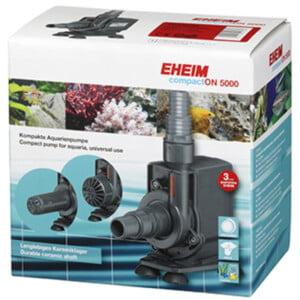 EHEIM compact ON 5000 Pump