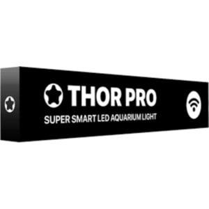 Micmol Thor Pro 180 Watt