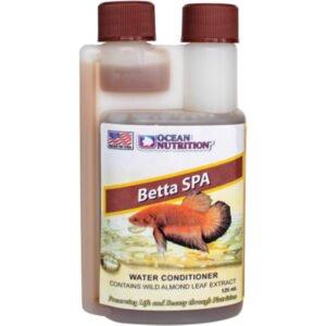 Ocean Nutrition Betta Spa
