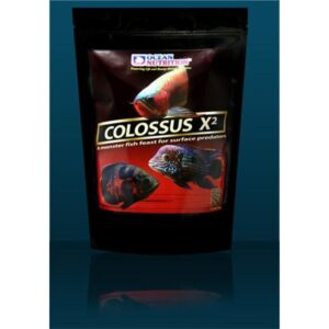 Ocean Nutrition Colossus X2 Floating 200 gm