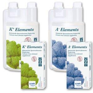 Tropic Marin K+ Elements 200 ml