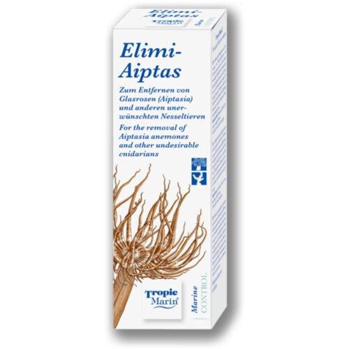 Tropic Marin Elimi-Aiptas 50 ml