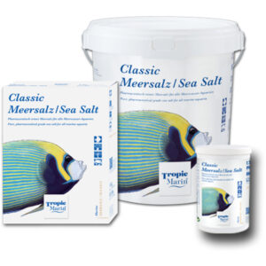 Tropic Marin Sea Salt Classic