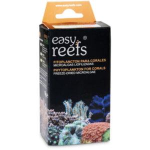 easyreefs corales