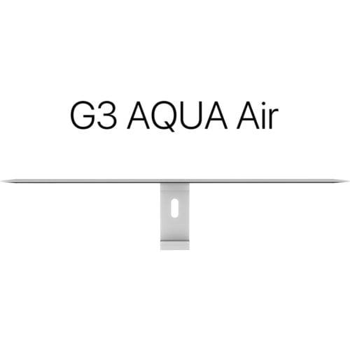micmol G3 Aqua Air 1200 Marine with Wifi Controller